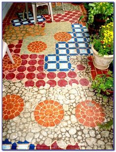 Do you suppose Painting Concrete Patio Pavers seems to be like good? Uncover every little thing about Painting Concrete Patio Pavers proper here. You might discovered one other higher design concepts Concrete Paver Patio, Paver Walkway, Paver Sand, Paver Edging, Paver Stones, Walkways, Stepping Stones, Paver Patterns, Diy Patio