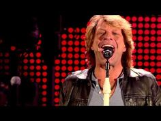 Music video by Bon Jovi performing This Is Our House. (C) 2011 The Island Def Jam Music Group In This House We, This Is Us, Bon Jovi Videos, Mgm Grand Las Vegas, Disco 70s, Tokyo Dome, Win Tickets, Jon Bon Jovi, Pop Rocks