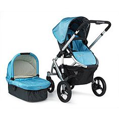 Baby on the way? This is the hottest stroller on worth it! – UPPAbaby Vista Baby Stroller