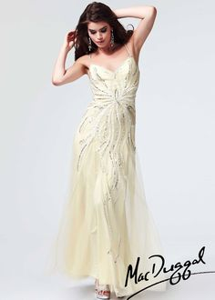 f605274936 what megan coble really wants this year  a nude champagne colored prom dress!