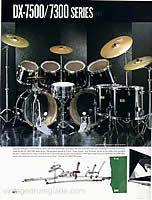 352 Best Drum Sets Images In 2019 Drum Kit Drum Kits Drum Sets