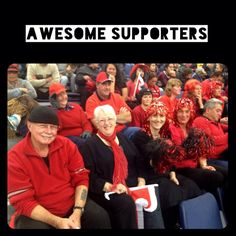 Supporters Secondary Schools, Netball, New Zealand, Competition, News, Sports, Movies, Movie Posters, Hs Sports