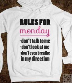 30 #Funny #Sweatshirts to Tickle Your Funny Bone ...