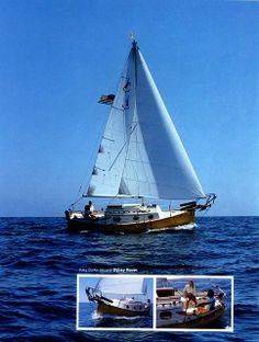 pacific seacraft flicka | 20 pacific seacraft flicka 756