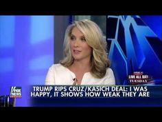 "Can Cruz Kasich alliance derail Donald Trump - Fox News Video - Donald Trump Today  ""  """"Subscribe Now to get DAILY WORLD HOT NEWS   Subscribe  us at: YouTube = https://www.youtube.com/channel/UC2fmymhlW8XL-wnct47779Q  GooglePlus = http://ift.tt/212DFQE  Pinterest = http://ift.tt/1PVV8Cm   Facebook =  http://ift.tt/1YbWS0d  weebly = http://ift.tt/1VoxjeM   Website: http://ift.tt/1V8wypM  latest news on donald trump latest news on donald trump youtube latest news on donald trump golf course…"