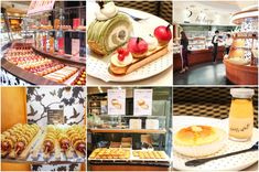 Our list of dessert places in Seoul is where you will find everything from Korean bingsu to green tea tiramisu and eclairs. Sweet Potato Buns, Steamed Sweet Potato, List Of Desserts, Fun Desserts, Green Tea Dessert, Korean Tea, Different Types Of Coffee, Living In Korea, Dessert Places
