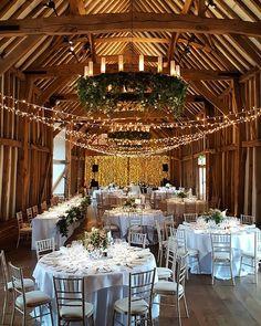 Micklefield hall (@micklefieldhall) • Instagram photos and videos Wedding Lighting, Fairy Lights, Lanterns, Table Decorations, Videos, Photos, Inspiration, Beautiful, Instagram