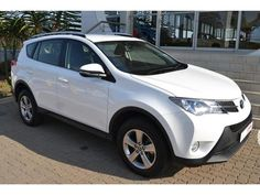 Used Toyota cars for sale - AutoTrader Rav4 Car, Used Toyota, Used Cars, Cars For Sale, Vehicles, Cars For Sell, Car, Vehicle, Tools