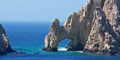 San José Del Cabo, Baja California Sur Mexico| En la punta del país, este destino une al mar de Cortés con el océano Pacífico.