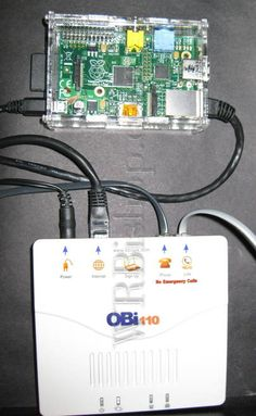 Raspberry Pi and Raspberry, Projects, Log Projects, Blue Prints, Raspberries