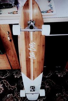 rogerblaisz - 0 results for longboard Skateboard Deck Art, Penny Skateboard, Skateboard Design, Skateboard Girl, Surfboard Art, Skate Longboard, Longboard Design, Skate Surf, Longboard Cruiser