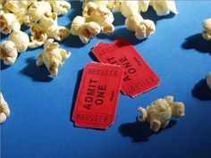 Family Lunchtime Movie Matinee - The Pirate Fairy Las Vegas, Nevada  #Kids #Events