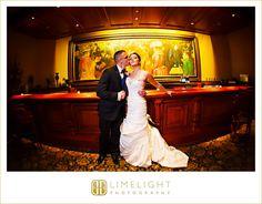 MARCO BEACH OCEAN RESORT, Florida, Bride and Groom, Wedding, Wedding Reception, Wedding Photography, Limelight Photography, www.stepintothelimelight.com