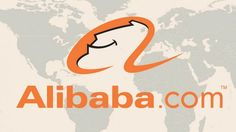Programmers Attack 20 Million Accounts on Alibaba Shopping Site