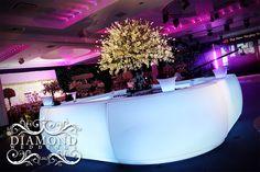 Indian & Asian Wedding Decor Services, Gallery - Diamond Weddings