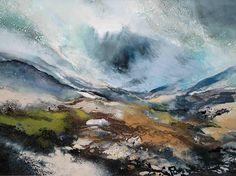 North Yorkshire Open Studios - Artist