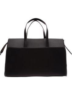 Designer Tote Bags - Designer Bags for Women Designer Totes, Stella Mccartney, Saint Laurent, Contrast, Fashion Accessories, Bags, Shopping, Women, Style