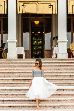 petite fashion blog, lace and locks, italy travel blogger, lake garda, tulle…