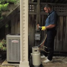 Problems With The Furnace Should Be Taken Care Of Immediately In