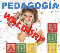 Actividades para Educación Infantil: Pedagogía Waldorf