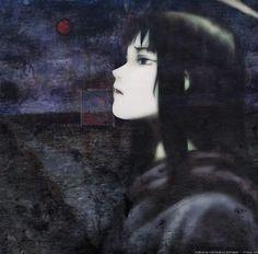 Manga Anime, Manga Art, Anime Art, Pretty Art, Cute Art, Aesthetic Art, Aesthetic Anime, Grunge, Dream Painting