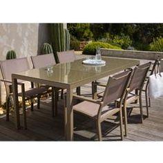 lot-4-chaises-de-jardin-alu-bois-composite-brooklyn.jpg (800×480 ...