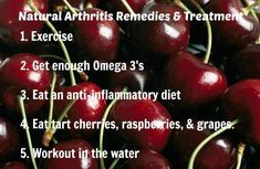 Arthritis Remedies Hands Natural Cures - Natural Arthritis Remedy - Arthritis Remedies Hands Natural Cures