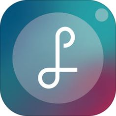Lumyer: Photo Video Editor, Art and Selfie Effects by Lumyer