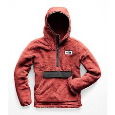The North Face Men's Campshire Pullover Hoodie Mens Ski Wear, Mens Fashion Wear, Men's Fashion, Mens Outdoor Fashion, Designer Jackets For Men, Trench Coat Men, Hoodies For Sale, Outdoor Outfit, Sweater Hoodie