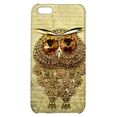 @@@Karri Best price          Printed Gold & Amber Owl Jewel iPhone 5C Cover           Printed Gold & Amber Owl Jewel iPhone 5C Cover today price drop and special promotion. Get The best buyShopping          Printed Gold & Amber Owl Jewel iPhone 5C Cover Review on the This website by c...Cleck See More >>> http://www.zazzle.com/printed_gold_amber_owl_jewel_iphone_5c_cover-256711506708350578?rf=238627982471231924&zbar=1&tc=terrest