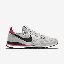 Precios de Nike Internationalist Asos rosas baratos
