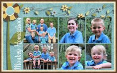 classical homeschooling blog