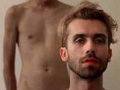 """A segunda edição do """"Recifest – Festival de Cinema da Diversidade Sexual"""" projeta filmes sobre temáticas LGBTTT (Lésbicas, Gays, Bissexuais, Travestis, Transexuais e Transgêneros) nas salas do Cinema São Luiz. Saiba mais"""