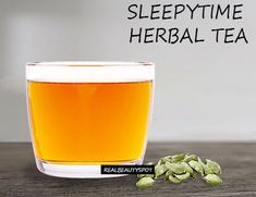 Tea is an energizing drink as everybody knows, but did you know that drinking tea can actually get you good...