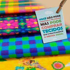 Simmm ☝ Kits digitais 0,30 x 0,30 R$15,90 cada Disponível na loja Mil Coisas (dentro do mercado municipal de Curitiba) Aberto até as 18:00 horas  Ou acesse: www.bordandosonhos.Com.br Fazemos entrega para todo o Brasil... #partiuserfeliz #flowerstagram #floral #fabrics #fabricstore #fofuras #fofura #fofuradodia #cute #craft #costura #comprodequemfaz #compose #decoracao #decor #costurices #costuras #patchwork #kits #renatablanco #croche