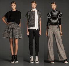 pantalone palazzo inverno - Cerca con Google