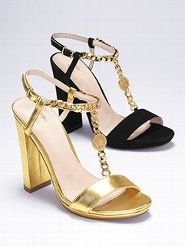 See What's New in Women's Sexy Shoes & Sandals at Victoria's Secret