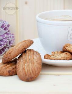 Churretes de Cocholate: GALLETAS DEL PUEBLO Pasta, Food And Drink, Cookies, Cooking Recipes, Cinnamon Rolls, Breakfast Bagel, Crack Crackers, Biscuits, Cookie Recipes