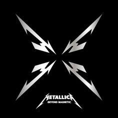 RECENSIONE: Metallica ((Beyond Magnetic)) Nel full lenght del 2008, il quale fu sopportato anche da un totale di sei singoli, lanciati sul mercato rispettivamente quattro prima e due dopo la pubblicazione dell'album, sarebbero comparse altre quattro tracce, le quali non furono però incluse nel lavoro di post produzione effettiva dell'album, ma andarono poi a costituire una pubblicazione successiva a due anni di distanza, ed argomento della recensione odierna. Cliccando sulla foto o sul…