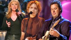 Country Music Lyrics - Quotes - Songs Vince gill - Vince Gill, Alison Krauss and Patty Loveless Rock Some Bluegrass! (WATCH) - Youtube Music Videos http://countryrebel.com/blogs/videos/18896251-vince-gill-alison-krauss-and-patty-loveless-rock-some-bluegrass-watch