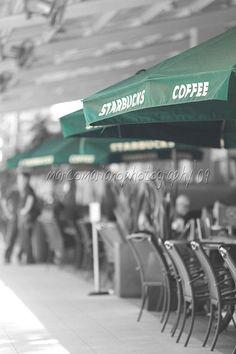 Starbucks favorite things i am not afraid to admit i love