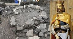 Is A Viking Settlement And An Even Older Church Hidden Under St. Clement's Church In Norway?