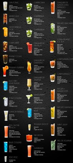 tragos-con-alcohol-fotos.jpg (895×2005)
