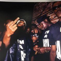 59 Best Thug Still Images In 2019 Hip Hop Rap Tupac Shakur