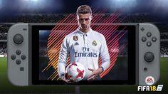 FIFA18 Ultimate Team Millions - FIFA18 #FIFA18