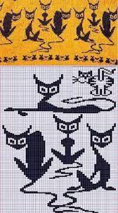 Картинки по запросу fair isle knitting free charts