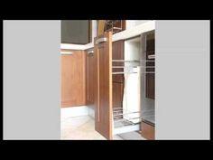 Έπιπλα κουζίνας SOFIA Cabinet, Storage, Furniture, Home Decor, Clothes Stand, Purse Storage, Closet, Store, Interior Design