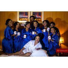 Bride Pictures, Bridal Robes, Bridal Shower, Dresses, Fashion, Shower Party, Vestidos, Moda, Bridal Pictures
