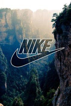 Nike, logo, Nike Logo, swag, dope, ill,