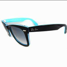 2650414638 Sunglasses Ray Ban Sunglasses Sale